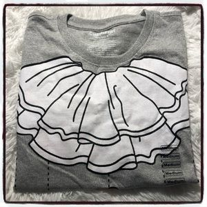 Hot Topic Shirts - 😈HP😈IT Pennywise Unisex Tee Halloween Costume